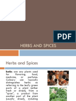 Herbs and spices.pptx