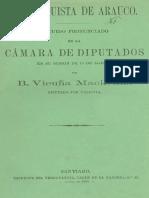 DISCURSO mackena.pdf
