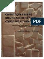 ORIENTAÇÕES SOBRE IDENTIDADE DE GÊNERO CONCEITOS E TERMOS.pdf