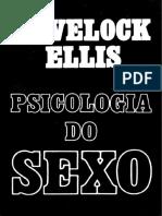 Psicologia do Sexo - ELLIS, Havelock.pdf