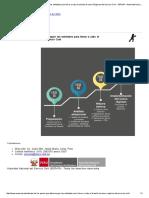 Entérate de los pasos que deben seguir las entidades para llevar a cabo el tránsito al nuevo Régimen del Servicio Civil - SERVIR – Autoridad Nacional del Servicio Civil.pdf