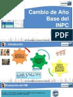 Presentación CAB INPC