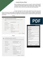 Rede UNILA.pdf