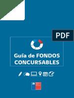 Fondos Concursables 1 2