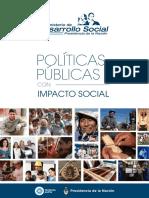 POLITICAS PUBLICAS CON IMPACTO SOCIAL.pdf