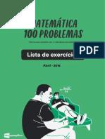 Ebook-Mat100-Abril.pdf