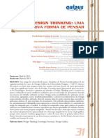 1_DESIGN THINKING Uma Nova Forma de Pensar_paper.pdf