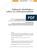 contemporanea_n9_107_stasiak_barichello.pdf