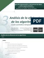 Análisis de eficiencia de algoritmos.pdf