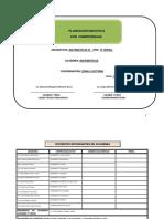 MATEMATICAS-III-2012B.pdf