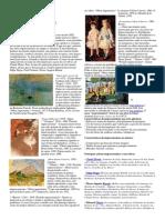 145751281-90229416-Impressionismo-Exercicios.pdf