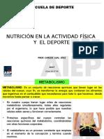 Nutrición_07-08_2017.ppt