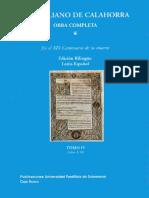 Quintiliano Pronuntiatio Actio Instituto Lib XI