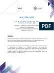 MasterCase_Caso Universidad Ejemplar.pdf