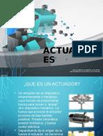 actuadores-140817174356-phpapp02