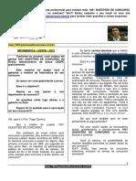 1001 Questões de Informática da CESPE.pdf