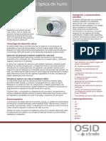 15829_21__OSID_TDS_A4_Spanish_lores.pdf
