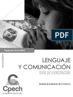 gua5-120725175259-phpapp02.pdf