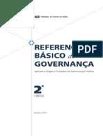 Referencial_basico_governanca_tcu_2v_2014.pdf