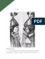 el siku.pdf