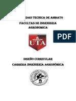 agronomia2013.pdf