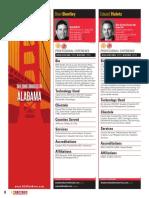 RedBook_2017_PROOF.pdf