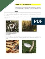 1435797083_Materiales naturales y artificiales.pdf