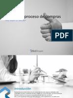 eBook-El ABC Proceso de Compras