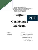 Contabilidad Ambiental 4to Año (1)