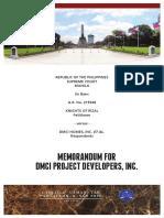 news-kaakbay-1475477224.pdf