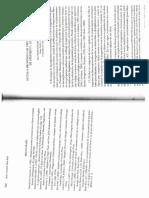 Pons, S. (2004). Notas a Propósito de Presumptive Meanings, De Stephen Levinson ORALIA 5 RESEÑA