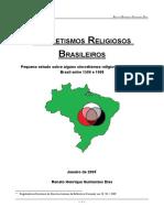 271208487-Sincretismos-Religiosos-Brasileiros-Renato-Henrique-Guimaraes-Dias-pdf.pdf