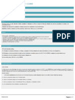 WEB 10 TRIBUTARIO.pdf