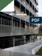 cohousing.pdf