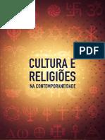 Culturas e Religioes na Contemporaneidade.pdf