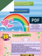 EL-REALISMO-EDUCATIVO.ppt