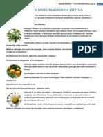 16_Oleos_Essenciais_Mais_Utilizados_Na_Estetica-2.pdf