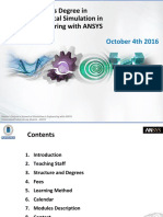 Masters-Degree-Catalogue.pdf