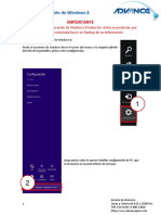 Manual de Recuperación de Windows 8.pdf