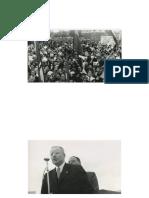 Ibc3a1c3b1ez y El Populismo