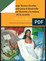 cte-1.pdf