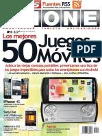 50 juegos moviles parte 2.pdf