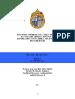 Programa Bio141c 7 2c8