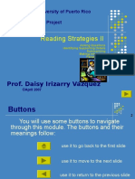Reading Strategies 2