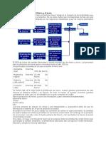 frabricacion-del-hierro-y-el-acero.docx