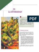 Lerner - Enseñar en la Diversidad.pdf