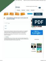12 produtos comuns que você usava de maneira errada _ Criatives _ Blog Design, Inspirações, Tutoriais, Web Design.pdf