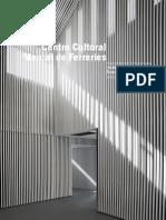 Centro CivicoF