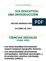 politica-educativa-231007.ppt