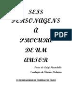 seis-personagens-c3a0-procura-de-um-autor.pdf